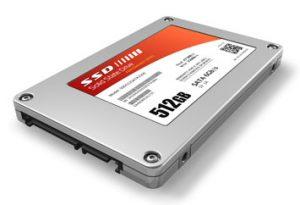 SSD-drive-failure