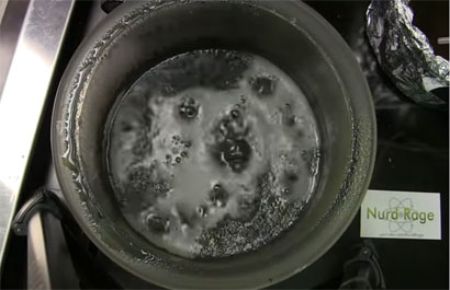 hard-drive-in-acid