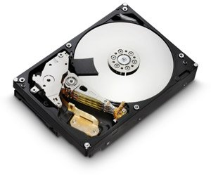 Hard drive problems can be solved with clean room recovery